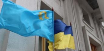 Росія створила загрозу міжнародному миру, — МЗС України