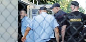 How the Kremlin propaganda is affecting Ukrainian Muslims