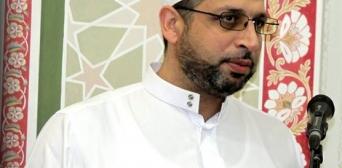 Рамадан — час не тільки посту та молитви, але й самовдосконалення, навчання