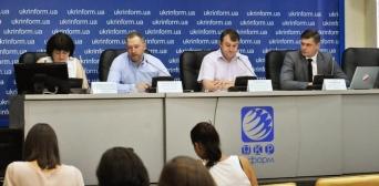 Учебные заведения Украины - особенности поступления для абитуриентов с оккупированных территорий