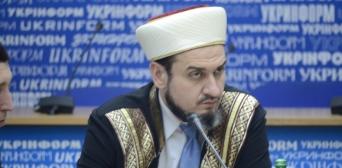 У проросійському ДУМ в окупованому Криму закликають ліквідувати Айдера Рустамова