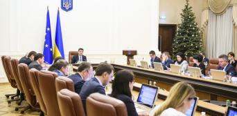 Стратегію інформаційної інтеграції Криму схвалено