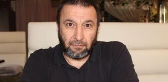 У Вінниці знімуть фільм про вимушену еміграцію кримських татар з окупованого півострова