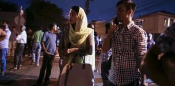 Сотни немусульман в США готовы быть добровольными телохранителями мусульман