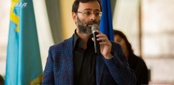 Статус національної автономії Криму згуртує кримськотатарський народ навколо України