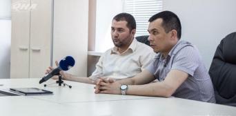 Чергові повістки спецслужб РФ вручені кримським адвокатам