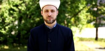 С первого дня Рамадана было видно, что харьковские мусульмане ждали и готовились к этому месяцу, — имам Абдулла о Рамадане в Харькове