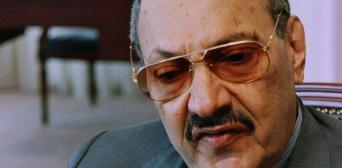 Помер саудівський принц Талал бін Абдулазіз