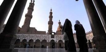 Реформирование Аль-Азхара может привести к разрушению самого старого университета Каира