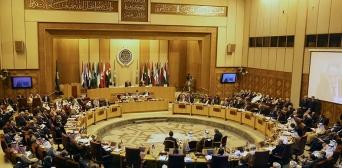 У боротьбі з ІДІЛ має створитися загальна ісламська коаліція — експерт
