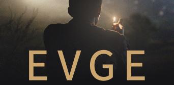 Стрічка «Evge» («Додому») — гран-прі Одеського кінофестивалю, найкращий фільм кінофестивалю у Бухаресті (BIFF), попереду — «Оскар»