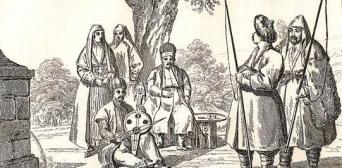 Мусульманские дома Галичины: что мы подзабыли из истории
