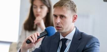 Мінреінтеграції: питання повернення Донбасу і Криму розглядається як єдине ціле