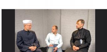 Мусульмани України активно підтримують міжконфесійний проєкт з енергоефективності «Енергія єдності»