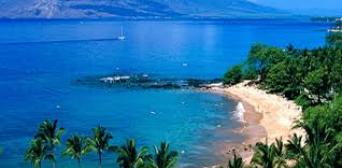 На Гаваях дозволили фотографуватися на водійські права в хіджабі