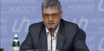 Голос аудіоверсії перекладу смислів Корану українською: «Люди, вас дурять!»