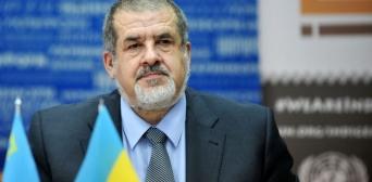 Чубаров: Надо сделать все, чтобы «Крымская платформа» стала успешной