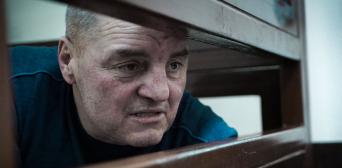 Human Rights Watch требует от России немедленно оказать Бекирову медпомощь