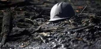 Саид Исмагилов выразил соболезнования семьям погибших и пострадавшим горнякам шахты «Степная»