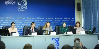 У Росії мусульман уважають за злочинців апріорі