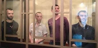 Ростовський суд штампує вироки, як на конвеєрі, — адвокат кримських татар