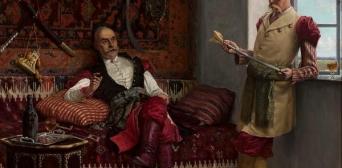 Связь длиною в шесть столетий: история польско-турецких отношений
