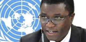 Спецдоповідач ООН з питання прав переселенців їде в Україну