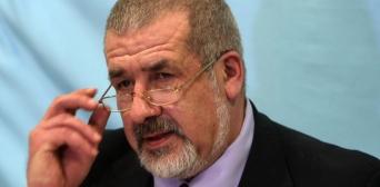 Репресії у Криму після рішення суду ООН посилюються