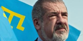 Деокупація Криму відбудеться раніше, ніж думає Кремль, — Чубаров