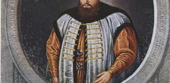 Sultan Ahmad III