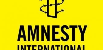 На окупованому півострові найбільше страждають кримські татари, — Amnesty International