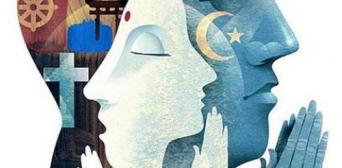 Відомості про релігійну та етнічну приналежність українців можуть передаватися в Європол