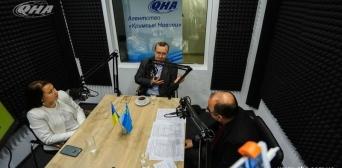 Взаимодействие между крымскими татарами и другими гражданами Украины существует не только на уровне политического истеблишмента