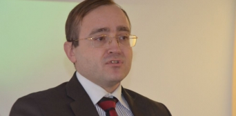 Украинское общество не будет безучастно наблюдать за страданиями детей из семей крымских политзаключенных — Андрей Иванец