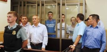 Нові випробування для кримських мусульман — найскладніша ситуація у Руслана Зейтуллаєва