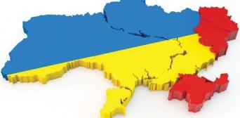 На окуповані території мовитимуть 27 вітчизняних ТРК