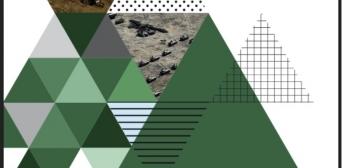 Экологическая ситуация в Крыму и Донбассе значительно ухудшилась — исследование «КрымSOS»