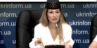 Найближчим часом Україна матиме ще чотири частоти мовлення на окупований Крим