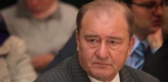 Оккупанты фальсифицируют тексты переводов допросов Умерова