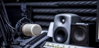 В Україні відновлюють мовлення на Крим