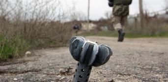 Кожен українець, який постраждав через агресію Російської Федерації, має право на відшкодування збитків державою-окупантом