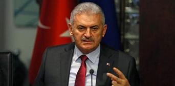 Прем'єр Туреччини відкликав півтори тисячі судових позовів