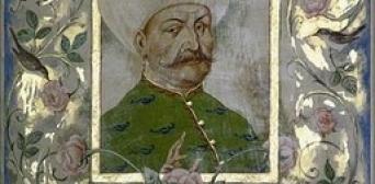 Гази ІІ Гирей (Газайи) в исследованиях Агатангела Крымского и Ивана Франко