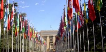 ООН снова напомнили об этнической дискриминации в Крыму