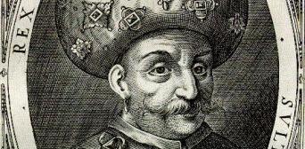 Про «велику сварку» в Кримському ханстві в останній чверті XVI століття