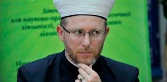 Не можна виключати, що це залякування мусульман, — шейх Саід Ісмагілов про теракт у Канаді