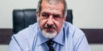 Всіма питаннями, пов'язаними з окупованим Кримом, має опікуватися єдиний спеціальний орган, — Рефат Чубаров