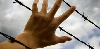 Юсуф Куркчі: «Головне завдання сьогодні — надати соціальну допомогу кримським політв'язням та їхнім родинам»