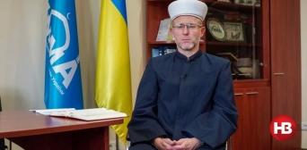 Муфтий Саид Исмагилов говорит, что Коран позволяет женщинам заниматься разными видами деятельности
