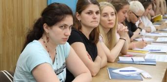 Обсуждение докладов иногда строже, чем при защите диссертации, — участники Международной исламоведческой школы